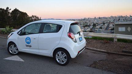 3046878-poster-p-1-used-car-startup-beepi-raises-300-million