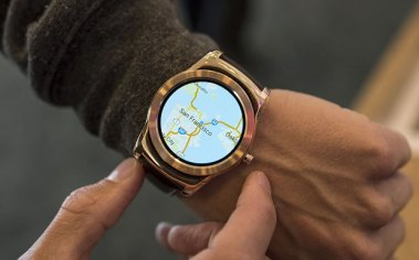 androidwear_3322908b
