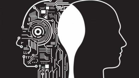 artificialintelligence-520x292