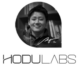 hodulabs-photo
