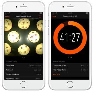 June-oven-app