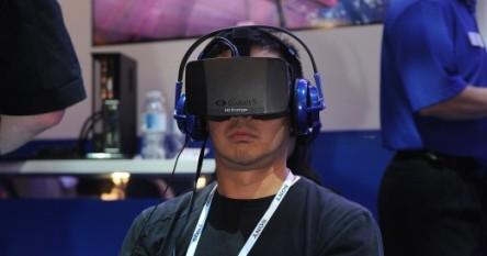 oculus-520x273