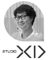 studioxid-photo