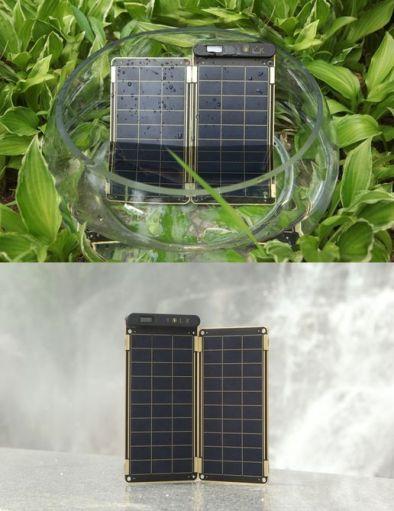 solar-paper-11