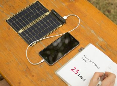 solar-paper-5