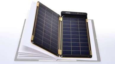 solar-paper@2x