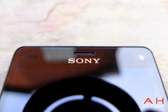 Sony-Logo-TD-AH-02