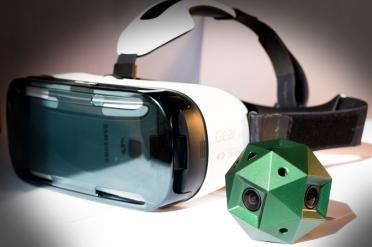 sphericam-2-virtual-reality-cam