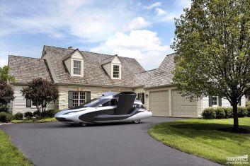 terrafugia-tf-x-autonomous-flying-car-5