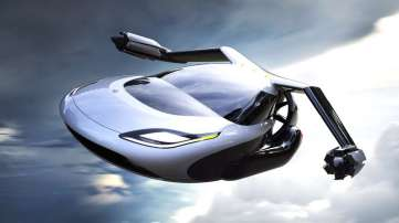 terrafugia-tf-x-autonomous-flying-car@2x