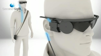 bionic-eye-implant-2