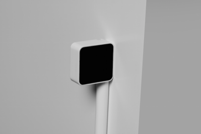 density-population-sensor-door-frame-psfk-964x644