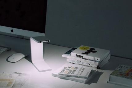 IPhone-Lamp-2-964x644
