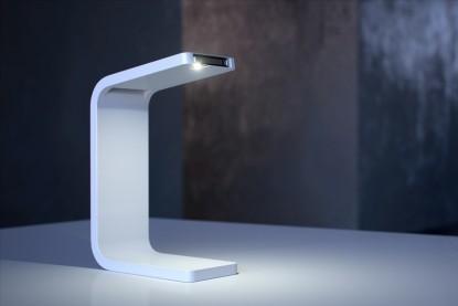 IPhone-Lamp-964x644