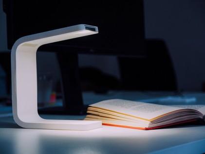 kwambio-ivan-zhurba-iphone-lamp