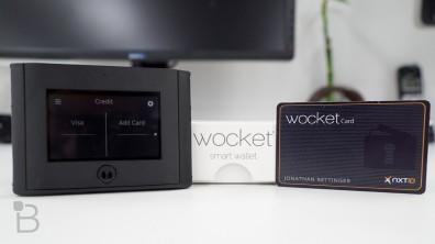 Wocket-Card-13-1280x720