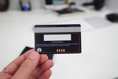 Wocket-Card-15-1280x855