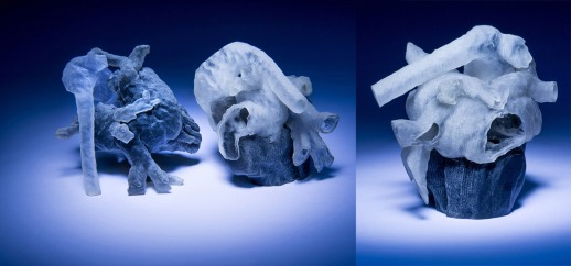 3d-printed-hearts-MIT