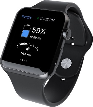 479018-ford-app-on-apple-watch