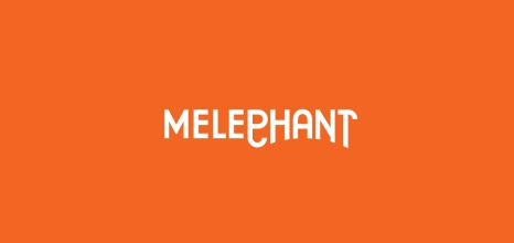 Melephant_Logo-04