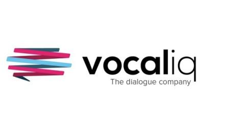 vocaliq-630x377
