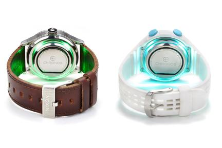 chronos-smart-watch-disc