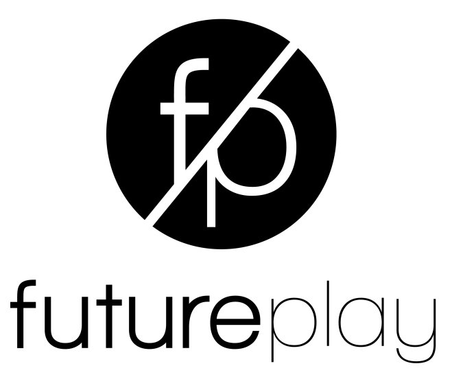 futureplay_logo_center_bw-01
