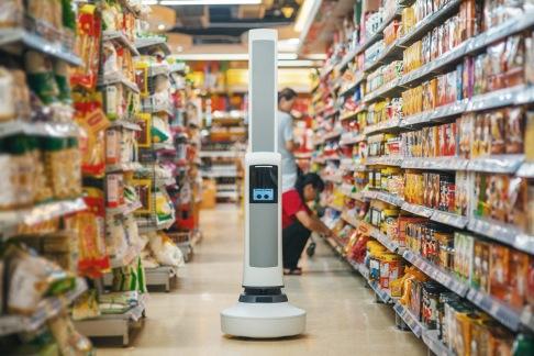 tally-robot-simbe-robotics