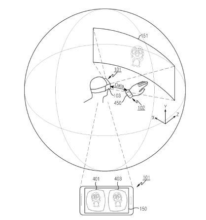 samsung-gear-vr-watch-patent-2