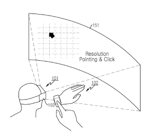 samsung-gear-vr-watch-patent-3