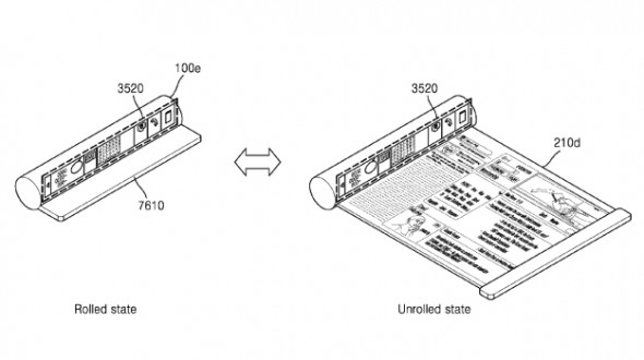samsung-rollable-590x330