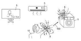samsung-watch-gestures-smart-home-patent-1