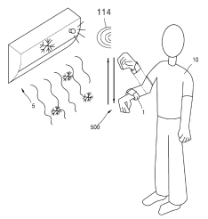 samsung-watch-gestures-smart-home-patent-2