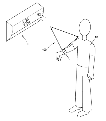 samsung-watch-gestures-smart-home-patent-3