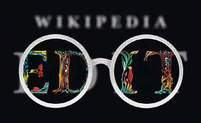wikipidia_1511204_1
