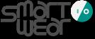 smartwear_logo_shadow-01.png