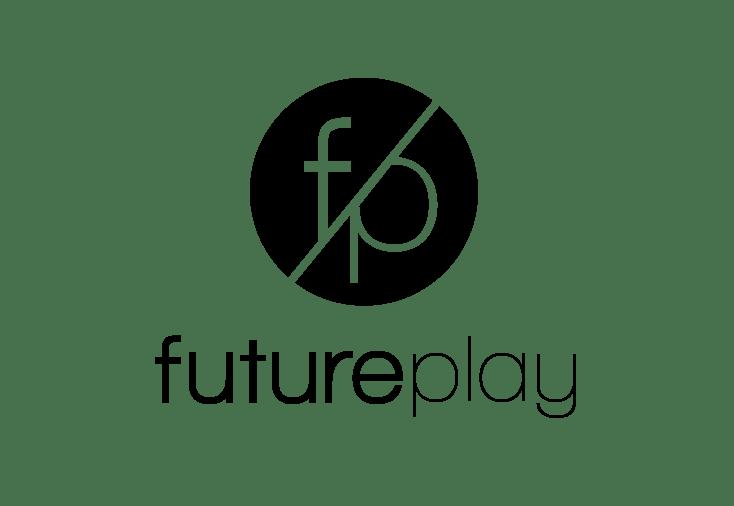 [FuturePlay에서 IP 매니저를 찾고있습니다]