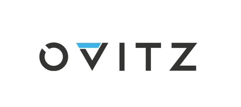 [Ovitz 오비츠에서 함께 일할 Embedded Software Engineer를찾습니다]
